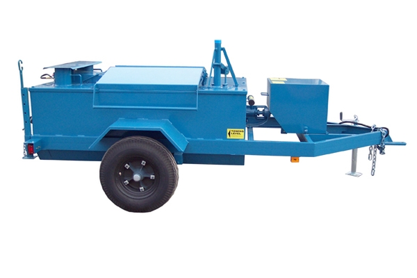 Pump Packing Alcor