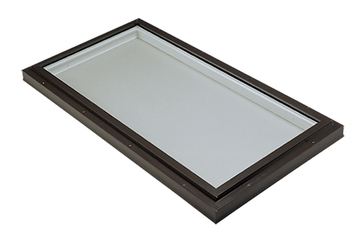 Columbia Skylight 28