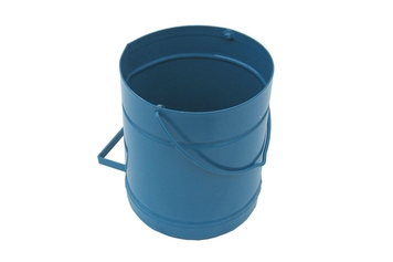 Safety Bucket