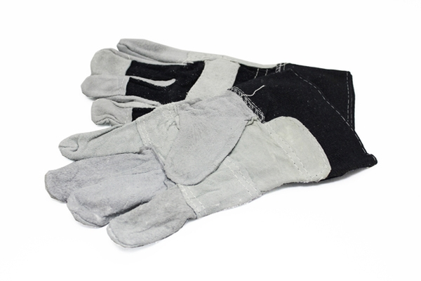 Mccordick Neoprene Gloves Delroof