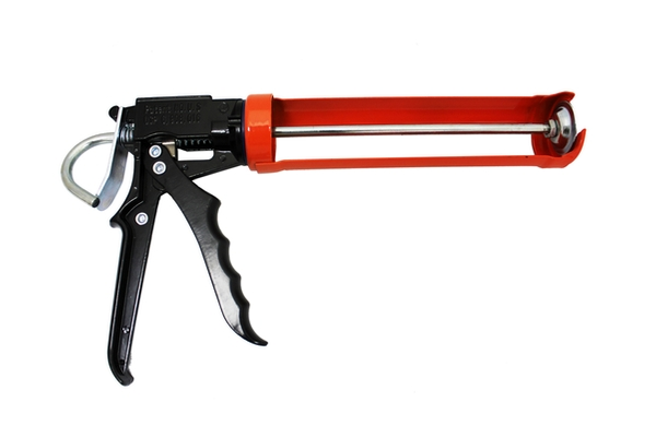 Dripless Caulking Gun 9 oz.