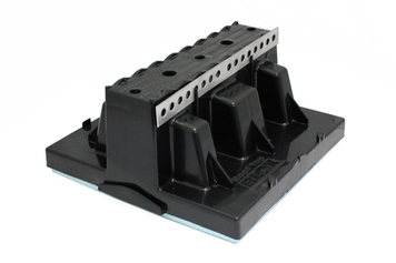 Roof Top Blox - Adjustable Piping Support