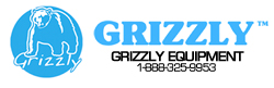 Grizzly Equip